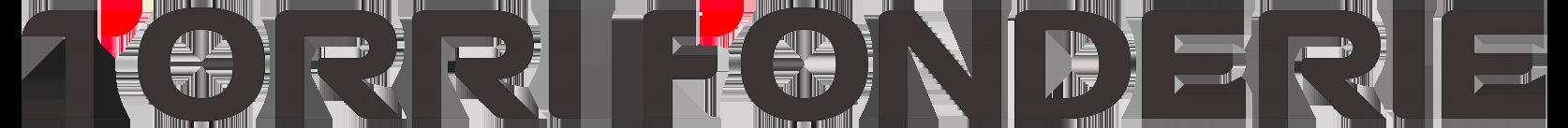logo_scritta_nero